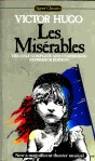 les-mis-book-cover