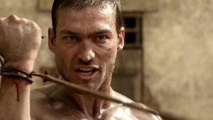 spartacus-andy-whitfield-